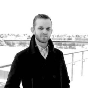 Emil Ísleifur Sumarliðason