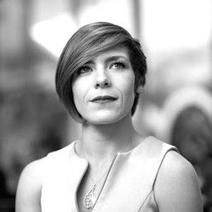 Victoria Hermann